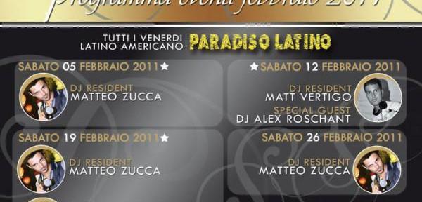 SABATO-12-FEBBRAIO-2011-15-EURO-3-CONSUMAZIONI-@-TAVERNA-PARADISO-DISCO-LEGNANO.jpg